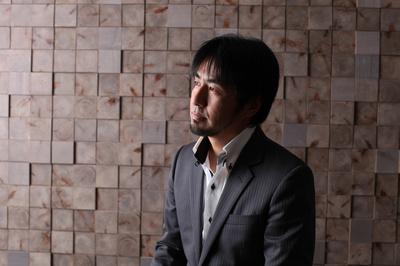 喜多川さん.jpg